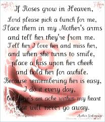 Beautiful Quotes For Mom On Her Birthday Best of Beautiful Quotes For Mothers Birthday Clickadoonet