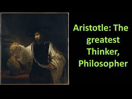 aristotle top quotes that you should know very useful for aristotle top 25 quotes that you should know very useful for essays ethics and philosophy topics