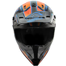 Msr Helmet Size Chart Answer Ap 867 Racing Msr Nova Syncron Black Amazon In