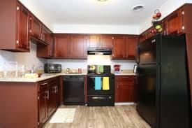2 bedroom apartments in atlanta ga under 800. greens at windy hill apartments 2 bedroom in atlanta ga under 800