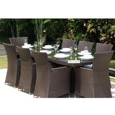 outdoor wicker furniture outdoor furniture china outdoor furniture china supplieranufacturers at wicker