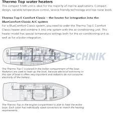 webasto thermo top c narrowboat marine kit 41k5037c webasto thermo top c narrowboat kit 41k5037c