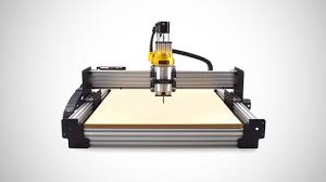 image of best desktop cnc routers diy cnc router kits ooznest workbee