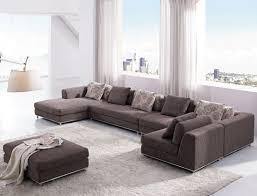 Modern Sofas For Living Room Serene Meets Modern Sofas For Living