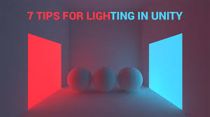 lighting pics. Justin From LMHPoly Allowed Us To Repost His Article On Setting Up A Perfect Lighting In Unity. 7 Useful Tips For Your Atmospheric Scenes. Pics