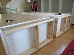 fitted bedroom furniture ikea. hack ikea besta shelves and pax wardrobes howto baseboard fitted bedroom furniture ikea