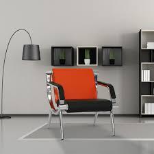 stylish office waiting room furniture. Waiting Room Furniture. Large Size Of Seat \\u0026 Chairs, Office Lobby Furniture Lounge Stylish