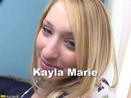 Kayla Marie Videos Pictures Download XXXCollections