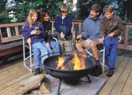 what is a fire pit31