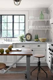 30 White Kitchen Picture Ideas Cabinets Islands