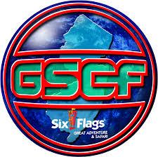 garden state comic fest logo 1000x999 png