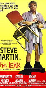 The Jerk Quotes Best The Jerk 48 Quotes IMDb