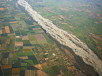 Braided River Wikipedia