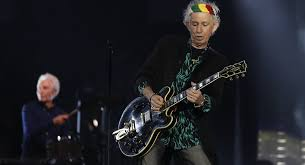 Gay rolling stones keith richards