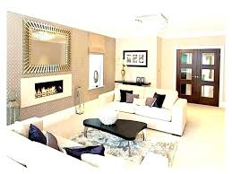 modern color schemes for living rooms wall colors popular medium size of room colour combinations paint