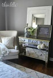 mirrored furniture room ideas. c glass bedroom furnituremirrored mirrored furniture room ideas