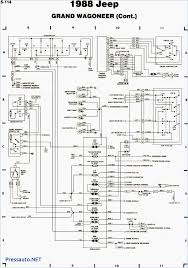 columbia fuse diagram introduction to electrical wiring diagrams \u2022 freightliner fl80 fuse box diagram freightliner columbia fuse panel diagram diy wiring diagrams u2022 rh aviomar co electrical fuse 2005 freightliner columbia fuse diagram