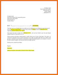 payment request letter to client 6 advance payment letter format to client credit letter sample