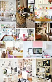 home office space office space. A Home Office May Be The Most Functional Room Of House, But That Doesn\u0027t Mean It Has To Plain And Lifeless. If You Spend Large Percent Your Day Space