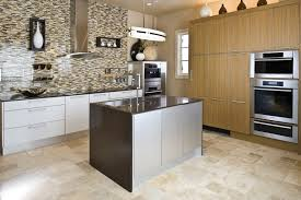 Kitchen Wall Colour Kitchen Colour Ideas Walls Kitchen Color Ideas Pinterest Kitchen