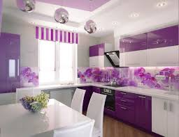 modular kitchen colors:  modular kitchen designs