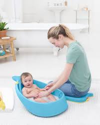baby bathtub cost 6 neutral moby smart sling 3 stage tub