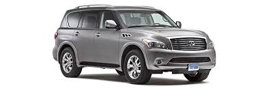 2018 infiniti x80. beautiful 2018 intended 2018 infiniti x80
