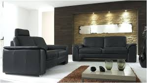 coffee table for brown leather couch modern leather coffee table leather sofa interior design modern brown
