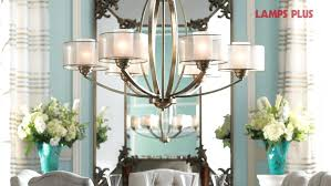 lamps plus san jose yelp lamp stack tutorial hours outdoor bollard