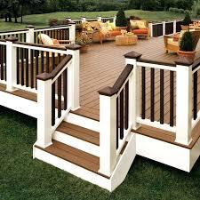 backyard decking designs.  Designs Deck Designs Ideas Backyard Design Inspiring Good Best Decks  On Patio Amazing Small Intended Decking
