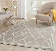 Outdoor Marvelous Outdoor Carpet Walmart Carpet Prices Per