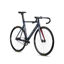 Mataro Fixed Gear Bike
