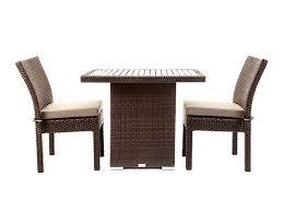 balcony patio furniture condo outdoor