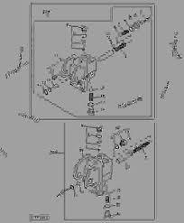 brake valve tractor john deere tractor  list of spare parts