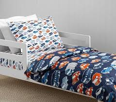 62 best *Bedding > Toddler Bedding* images on Pinterest   Infant ... & Pottery Barn Kids has toddler bedding for boys and girls. Find cozy bedding  and toddler quilts in exclusive colors and patterns and sized just right  for ... Adamdwight.com
