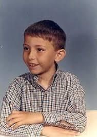 Duane Nikodym Obituary - Chula Vista, California | Legacy.com