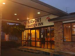 garden inn hotel. Airport Garden Inn Hotel - UPDATED 2018 Prices \u0026 Reviews (Auckland/Mangere) TripAdvisor
