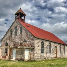Image result for free images of a jamaica Church