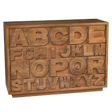 chicago bedroom furniture. Alphabet Dresser, Gray Wash Chicago Bedroom Furniture S