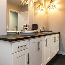 bathroom remodeling greensboro nc. Bathroom Remodeling - Revolution Fine Kitchens + Baths Greensboro Nc