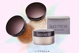 laura mercier s translucent loose setting powder honestly changed the makeup game for me and was well worth the 38