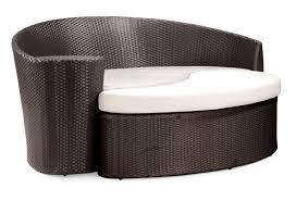 contemporary ottomans design modern leather  aio contemporary