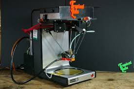 diy 3d printer build on a coffee maker now you can t