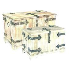 storage chests storage trunks storage trunks and chests small storage chests exotic decorative storage trunks storage