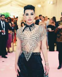 As of 2021, james charles' net worth is estimated to be roughly $22 million. Who Is James Charles His Subscriber Count Why He S Famous