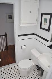 floor to ceiling subway tile bathroom. drop gorgeousy tile bathroom dark floor ideas gray to ceiling tiles gallery marble on category subway a