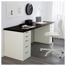 incredible alex drawer unit white ikea ikea file cabinet desk