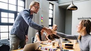 Assistant Apparel Designer 20 Tips For Design Interview Success Creative Bloq