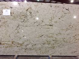 Colonial Cream Granite Kitchen Bathroom Exciting Colonial Cream Granite For Space Remodel Ideas