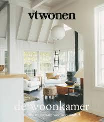 Bolcom De Woonkamer B Schwartz 9789085742647 Boeken